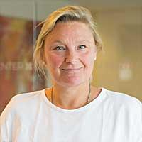 Camilla Skjærbæk