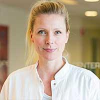 Sara Kanstrup Scholten
